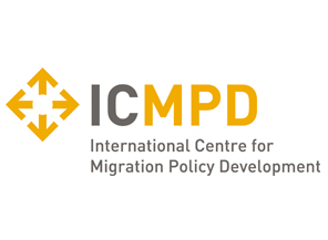 icmpd2